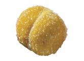 Peschetta al Limone